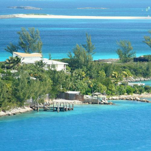 wyjazd motywacyjny, bahamy