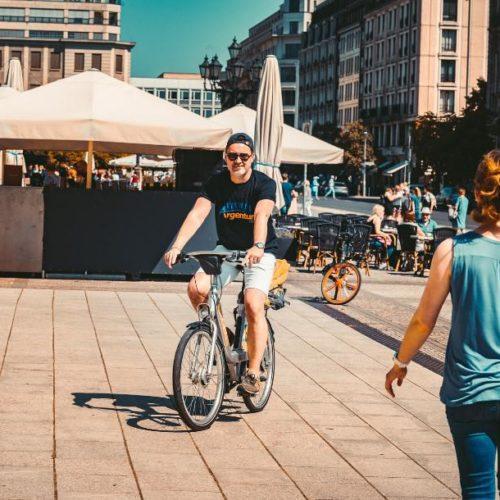 argentum travel berlin