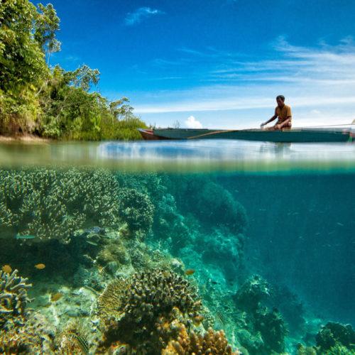 wyjazdy motywacyjne, incentive indonezja