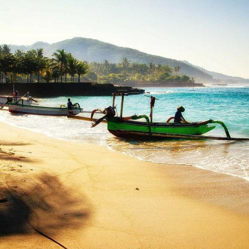 wycieczki incentive travel indonezja