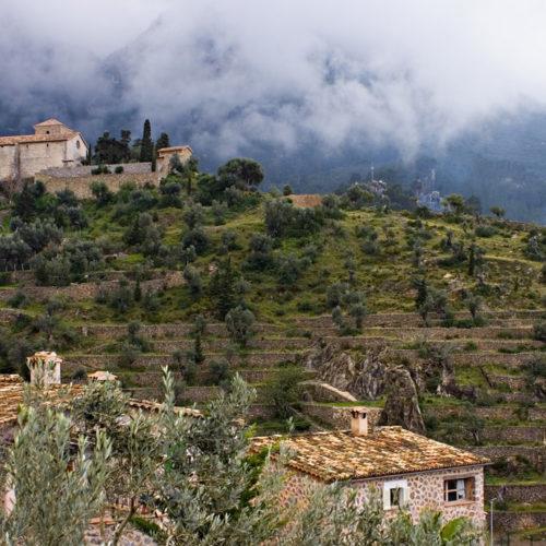 incentive majorka, hiszpania