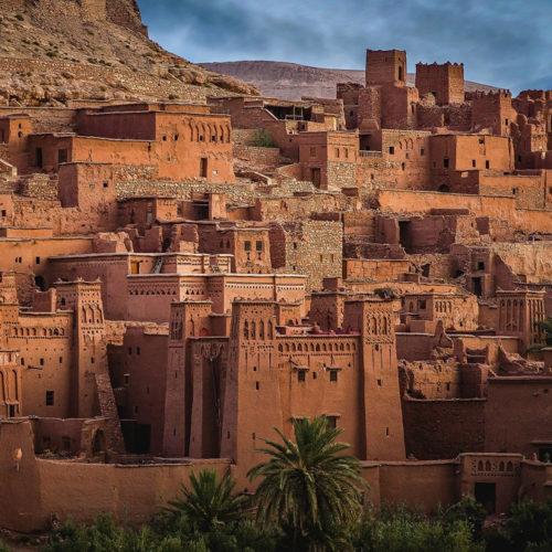 maroko, motywacyjne wyjazdy firmowe