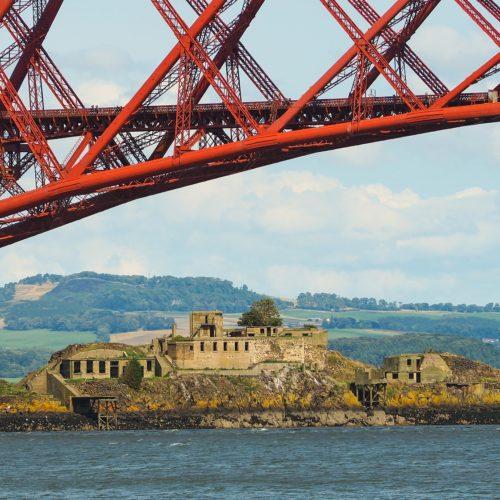 firmowa integracja w szkocji