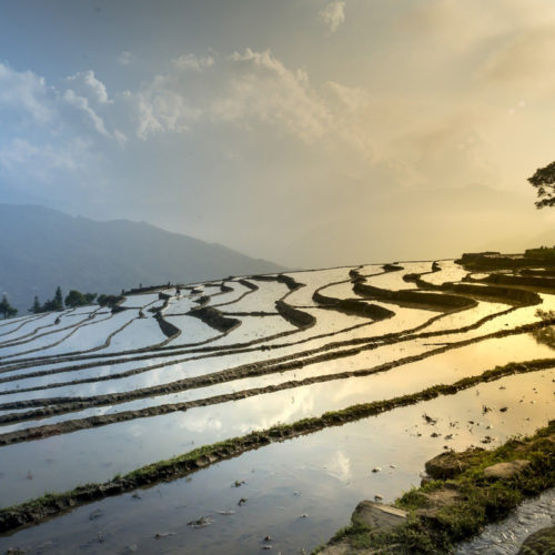 wycieczka motywacyjna wietnam